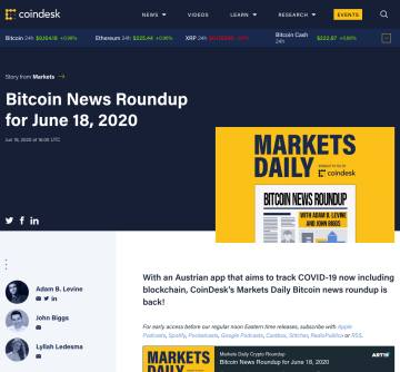 press_mention_coindesk_202006